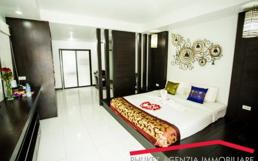 hotel-in-affitto-phuket