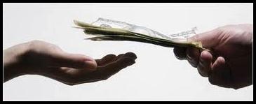 key money tailandia