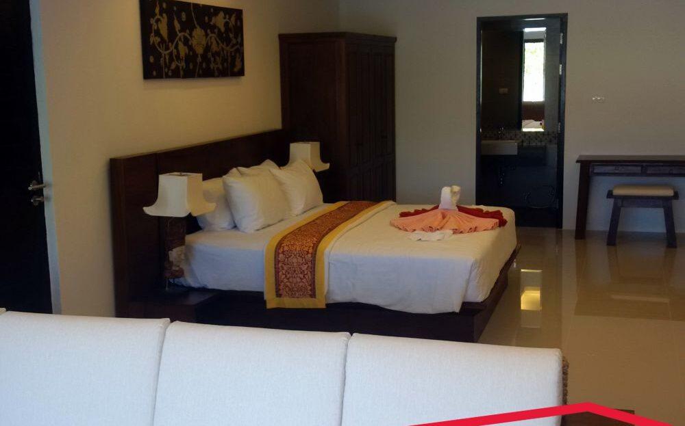 appartamenti in vendita tailandia