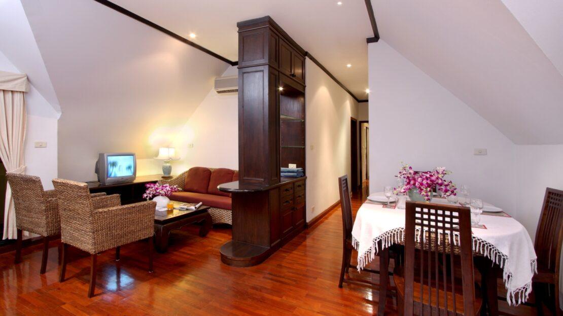 Condominio in Vendita Phuket