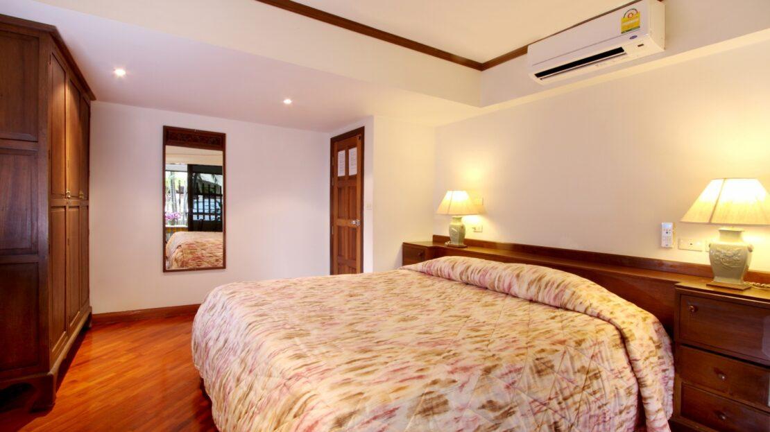 Phuket Condominio in Vendita