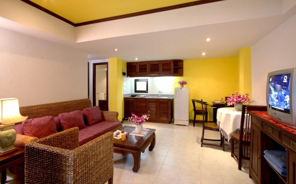 Residence in Vendita Phuket