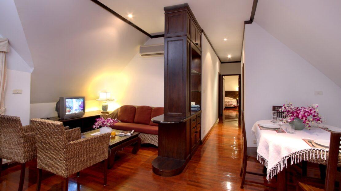 Vendesi Condominio Phuket