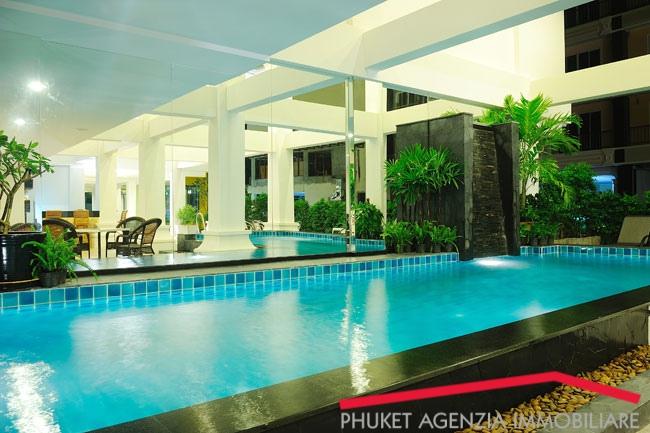 attività commerciali in vendita phuket