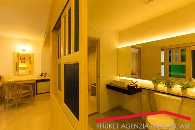 attività in vendita phuket