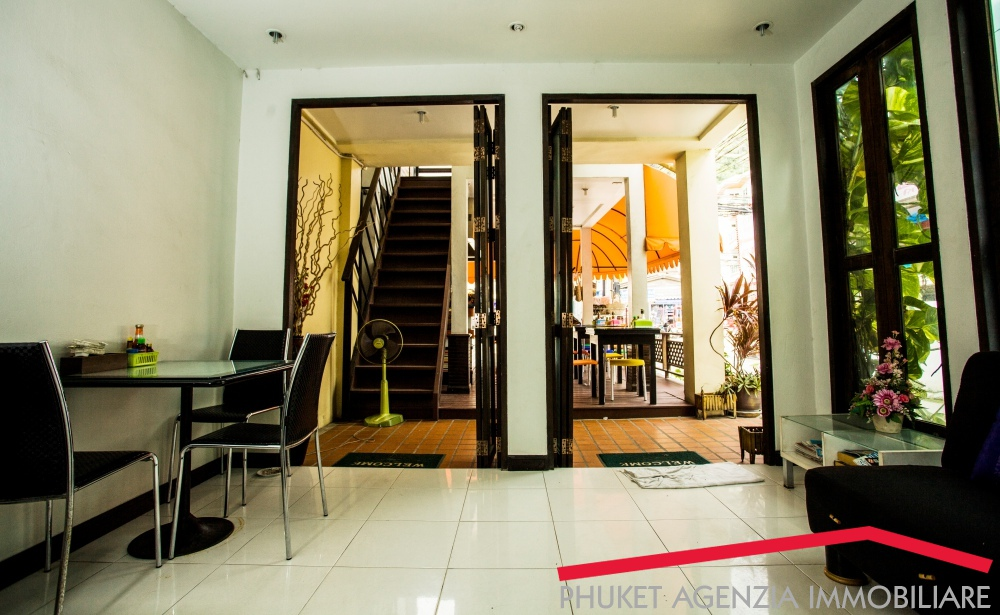 albergo-in-affitto-patong