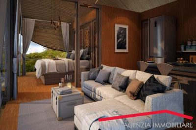 phuket investimento immobiliare
