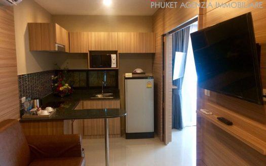 agenzia immobiliare phuketagenzia immobiliare phuket