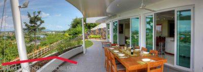 immobili in vendita phuket