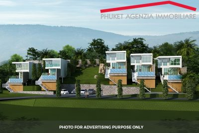 immobili in vendita phuket tailandiaimmobili in vendita phuket tailandia