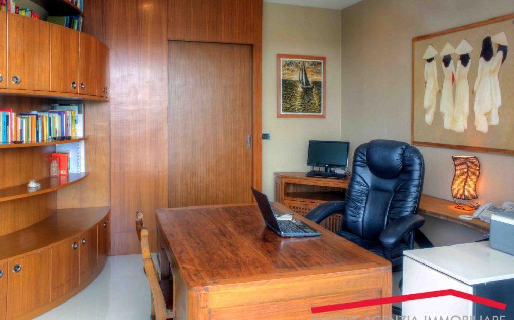 investimenti immobiliari phuket