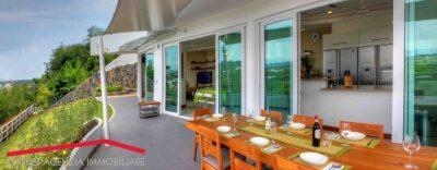 villa in vendita tailandia