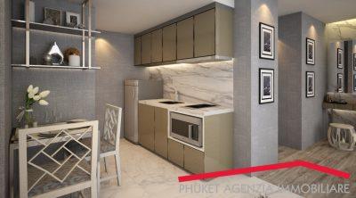 appartamenti rendita garantita phuket