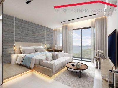 appartamenti con rendita garantita phuket