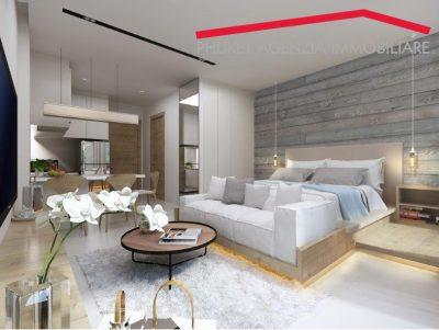 phuket immobili in vendita