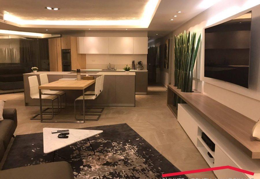 agenzia immobiliare phuket