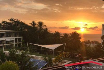 comprare casa phuket