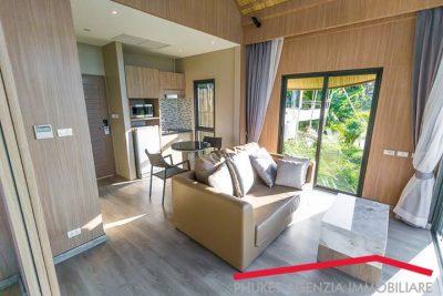 acquistare casa a phuket
