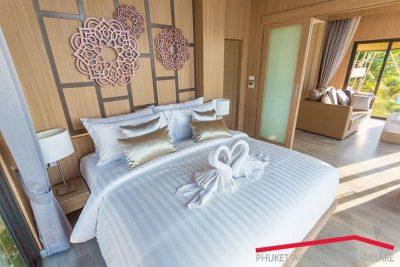appartementi in vendita phuket