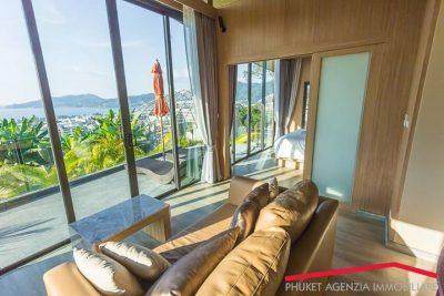 investimenti a phuket