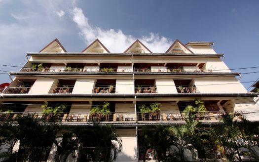 Stabile in Vendita Phuket