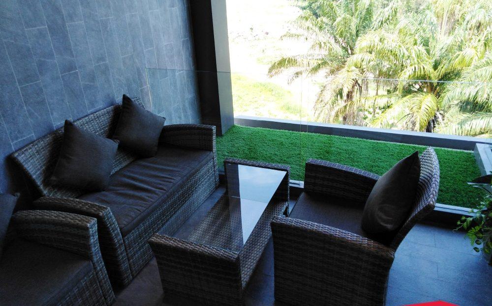 acquistare appartamento phuket