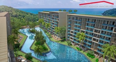 agenti immobiliari phuket