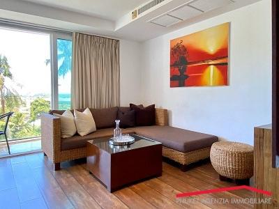 Vendesi Appartamenti Phuket